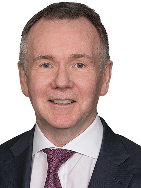 David W. Bursey