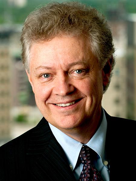 Timothy S. Dewart