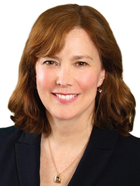 Tina M. Woodside-Shaw