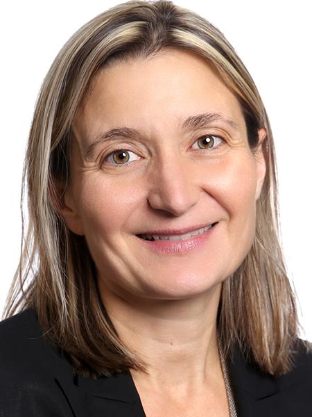 Marie H. Buchinski