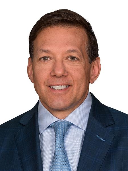 Curtis Cusinato