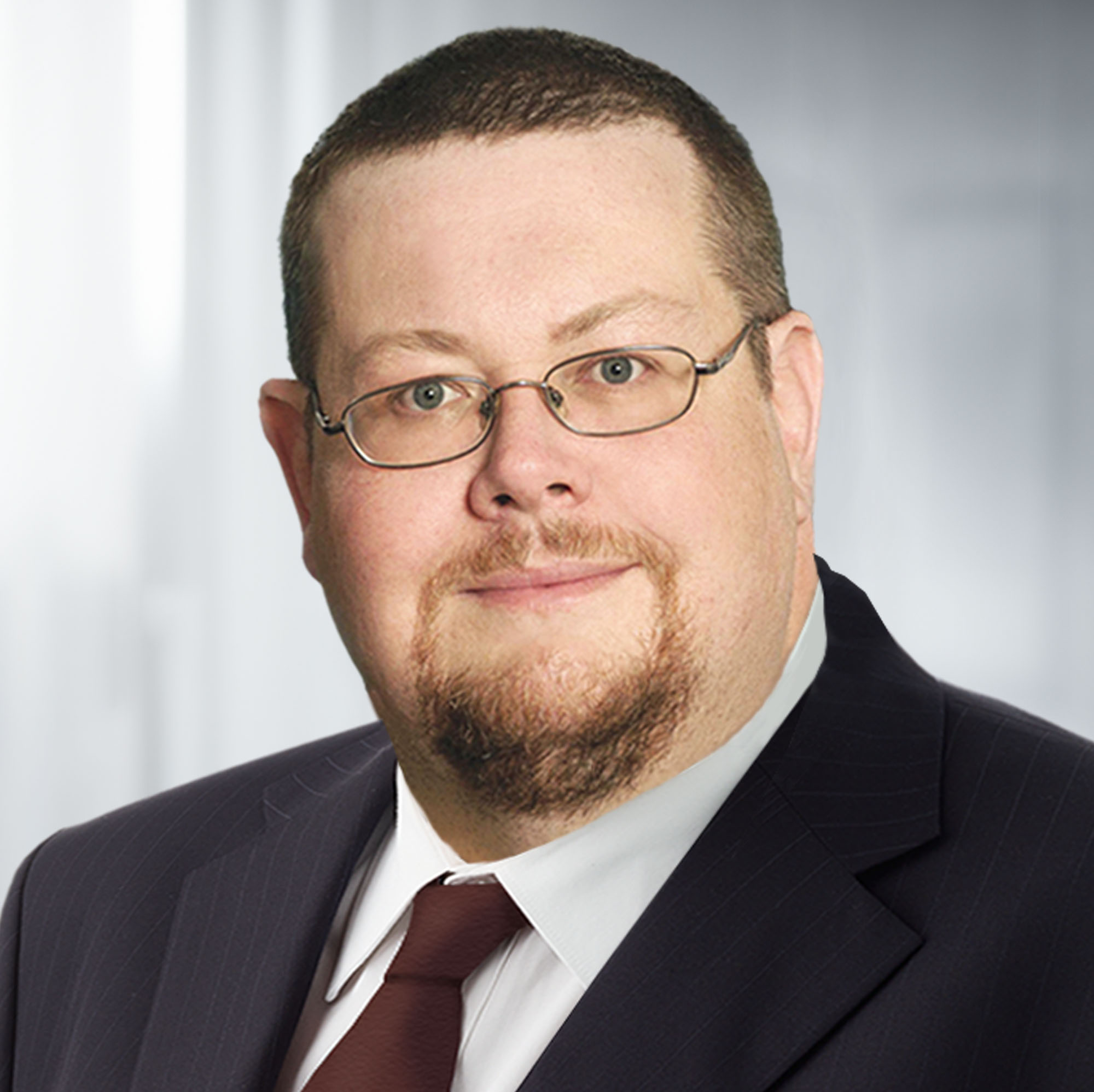 Dean Kraus
