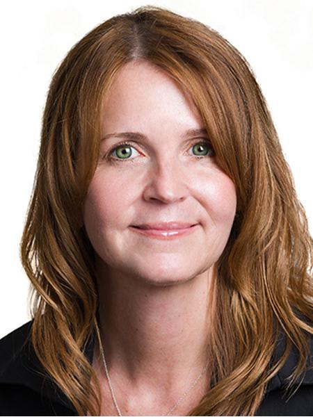 Cyndi D. Laval
