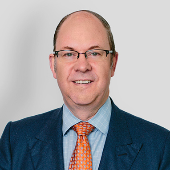 Fred R. Pletcher