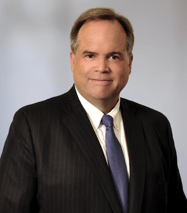 Paul W. Litner
