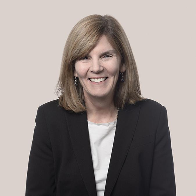 Barbara L. Vanderburgh