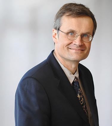 Andrew H. Kingissepp