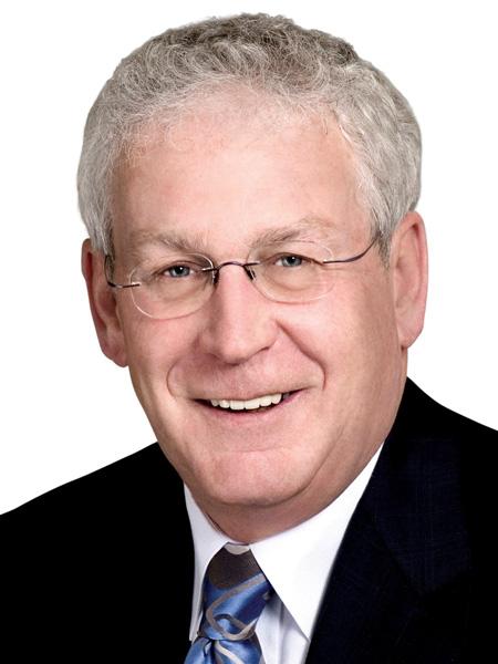 James H. Smellie