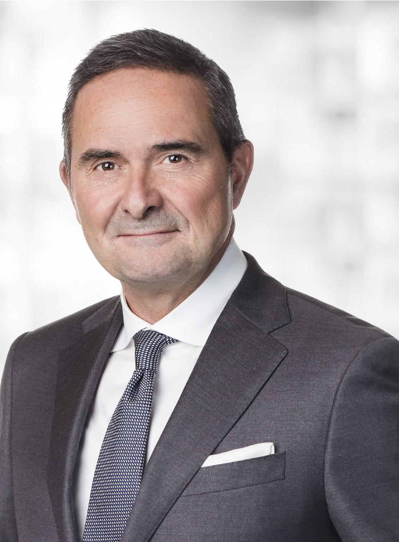 Robert J. Torralbo