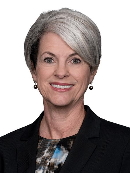 Valerie R. Prather