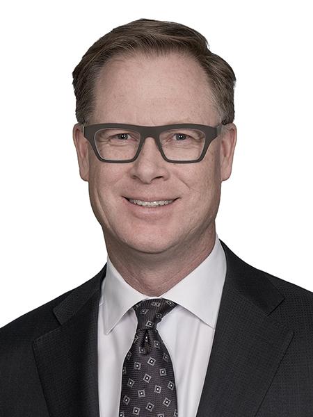 James J. Heelan
