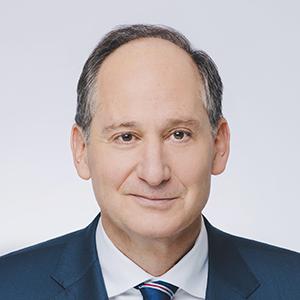 Jonathan C. Lisus