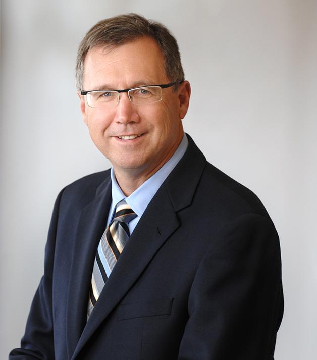 Peter E. Milligan