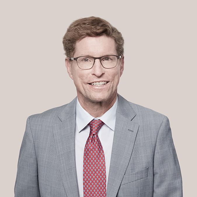 Scott D. Conover
