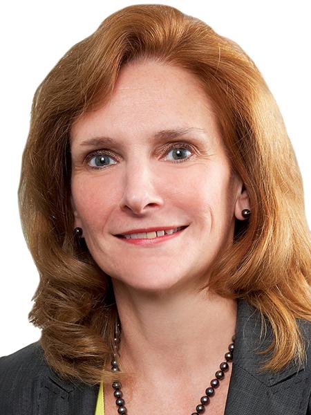 Merie-Anne E. Beavis