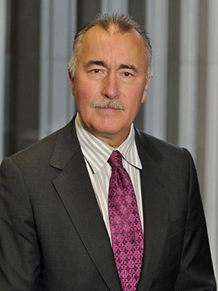 William R. Gale