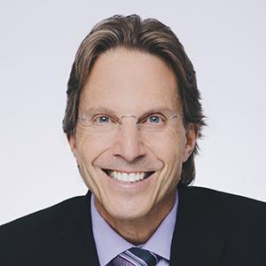 Matthew P. Gottlieb