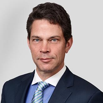 Simon Grégoire