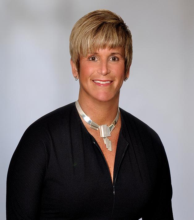Wendy J. Gross