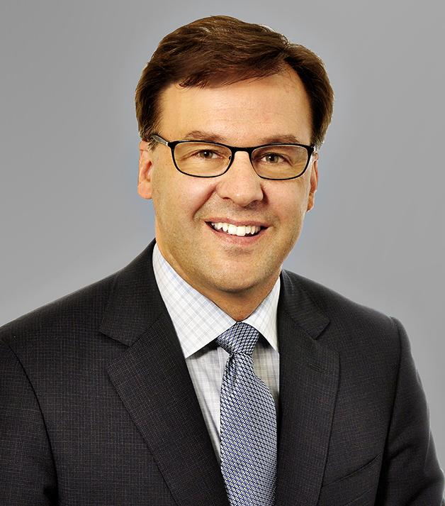 Chris Barnett