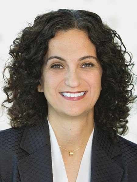 Stephanie N. Vaccari