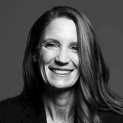 Anne E. Posno
