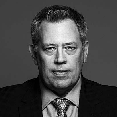 Lawrence E. Thacker