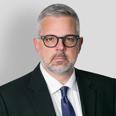 Jonathan Liteplo