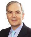 Bruce C. Barker