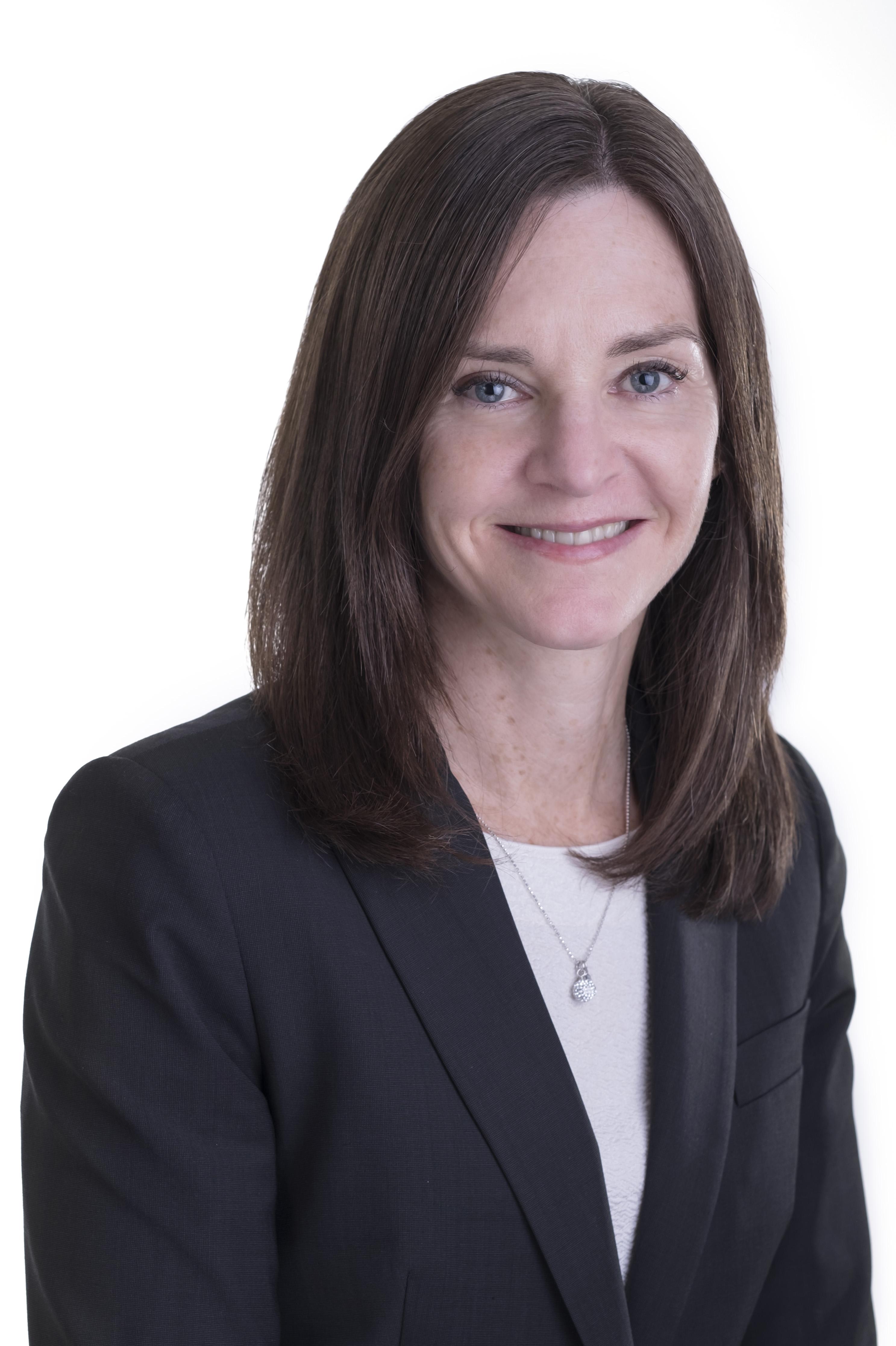 H. Beth Allard