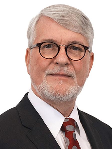 R. Scott Jolliffe