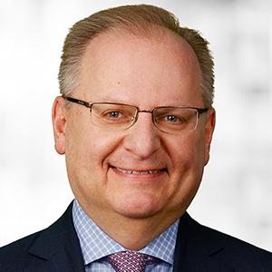 Greg Kanargelidis