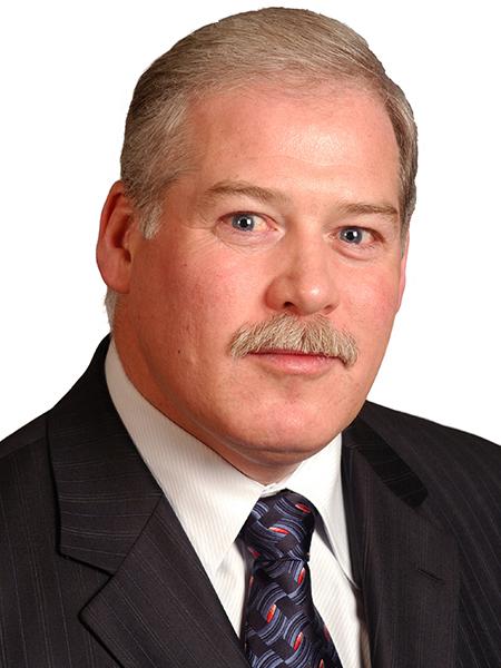 Loyola G. Keough