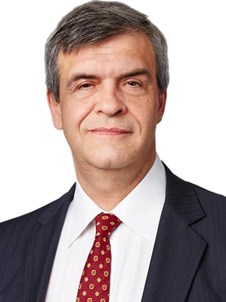 Pierre Lissoir