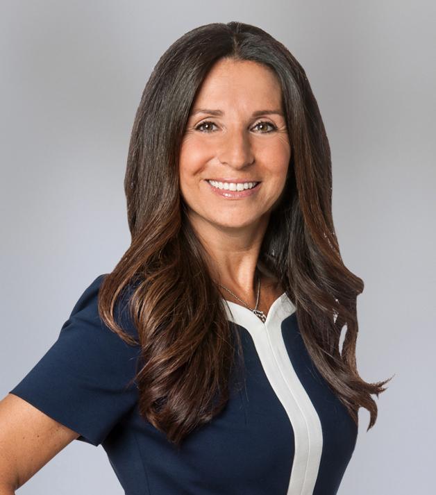 Sandra Abitan