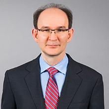Theodore Sum