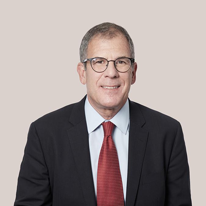 Aubrey E. Kauffman