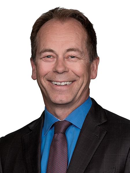 Kenneth T. Lenz
