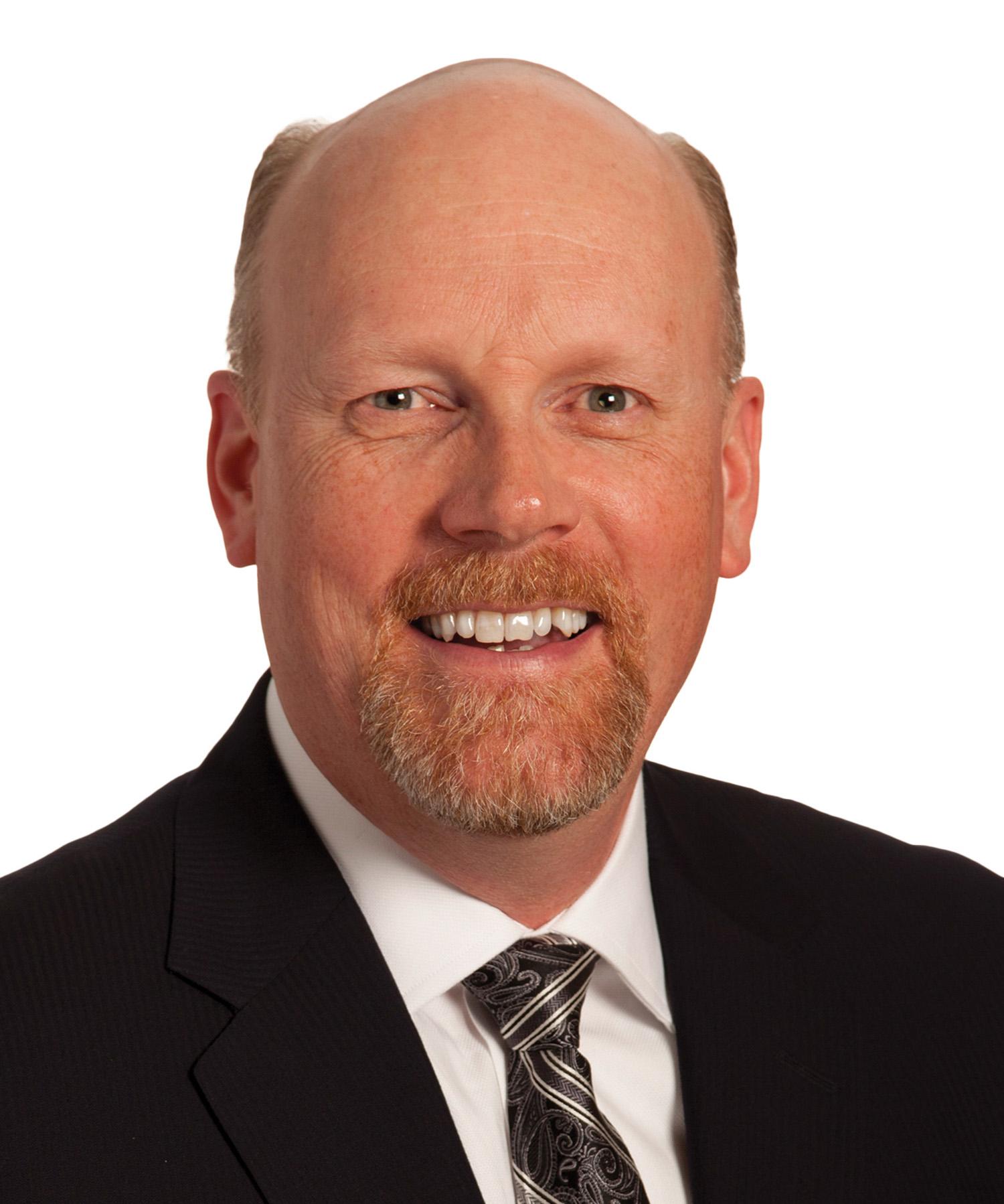 Michael G. Beairsto