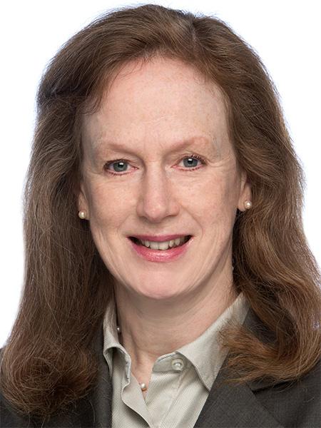 Jane C. Helmstadter