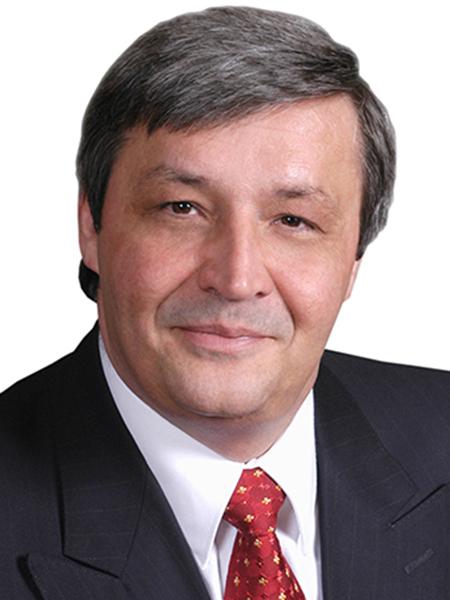 Luc Lissoir