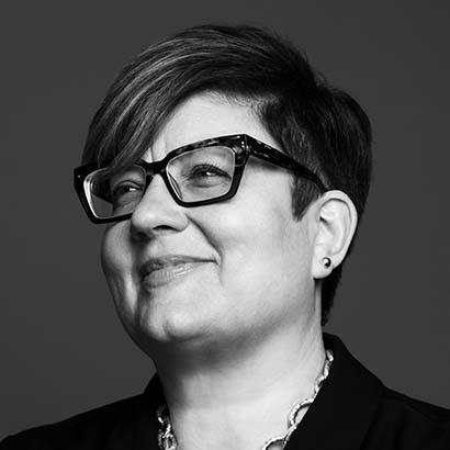 Cynthia L. Tape