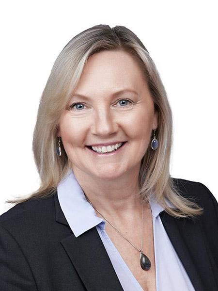 Lorraine K. Mastersmith