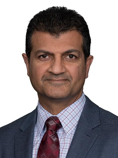 Munaf Mohamed