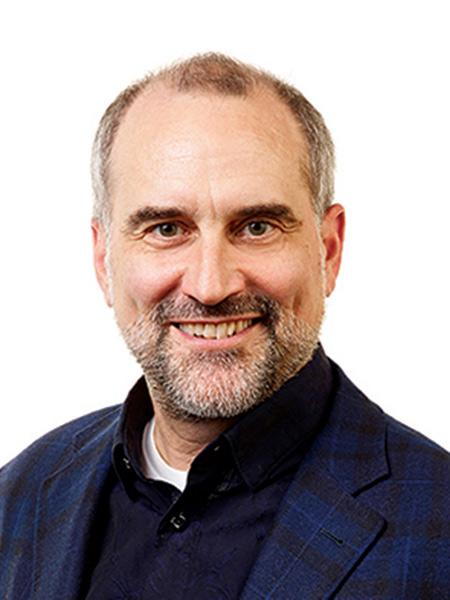 Gordon Tarnowsky