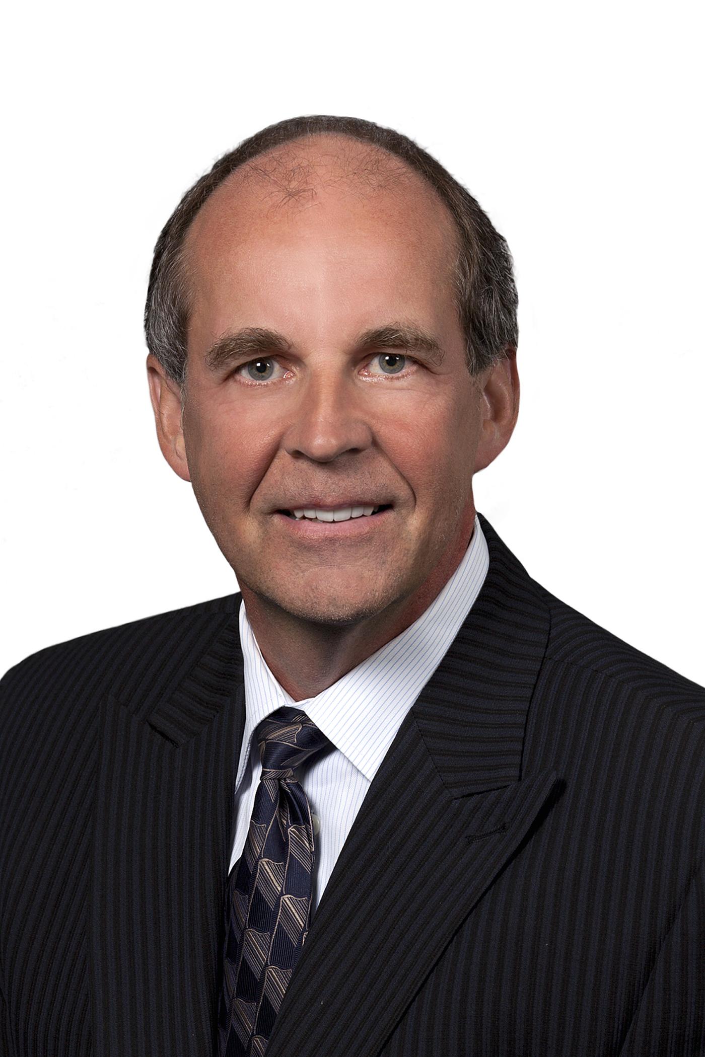 Howard E. MacKichan