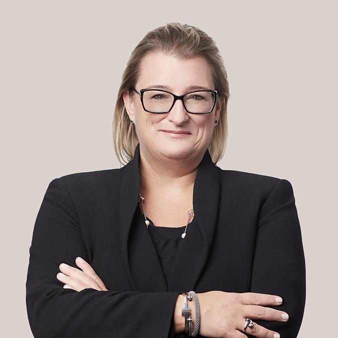 Marie-Josée Neveu