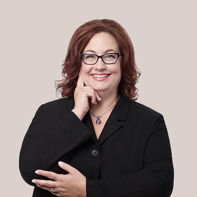 Angela Onesi