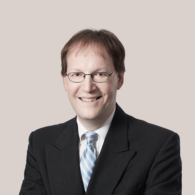 Mitchell L. Thaw