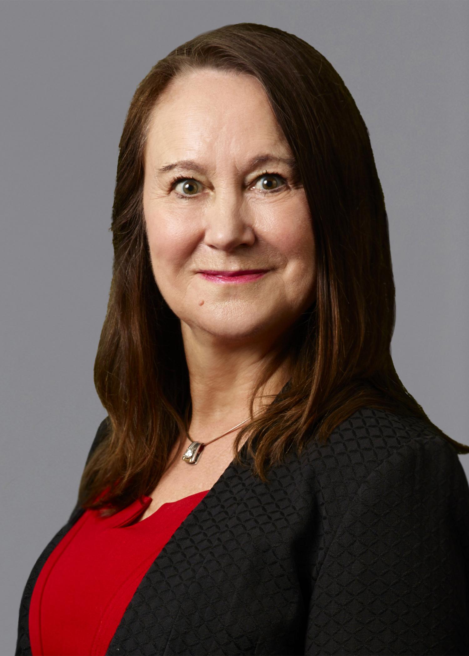 Alison R. Manzer